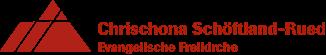 Chrischona Schöftland-Rued
